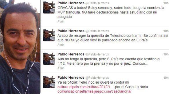 Pablo-Herreros-confirmado-demandado-Telecinco_TINIMA20121120_0359_5